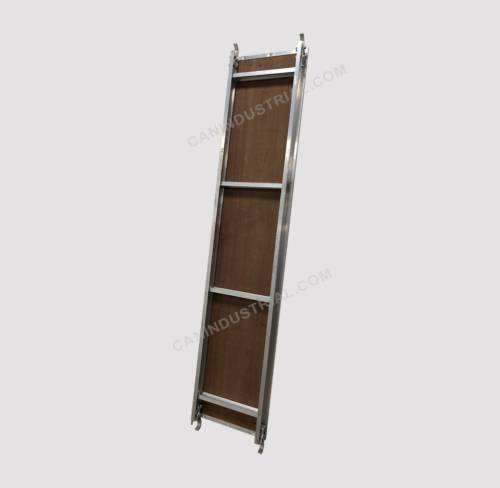 Scaffolding Plywood Platform