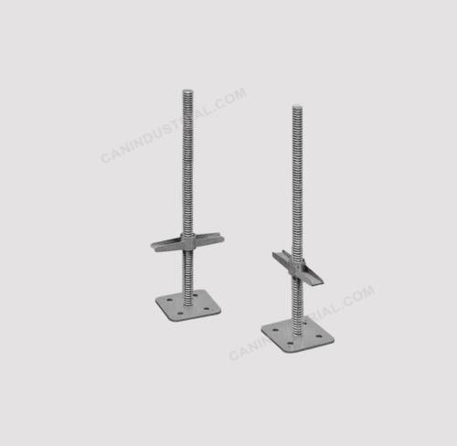 Scaffolding Screw Jacks