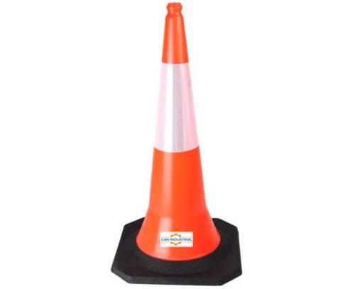 """Traffic Cones 39.3"""" (100 CM)"""