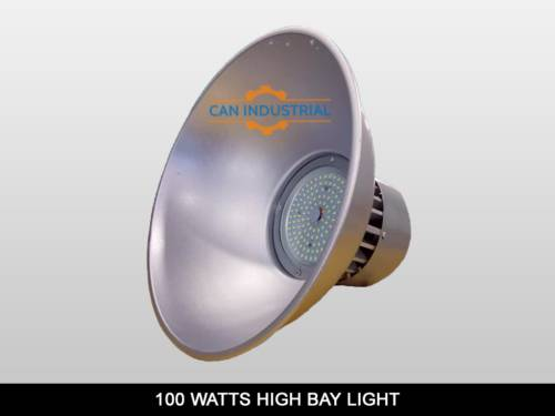 100 Watts High Bay Light