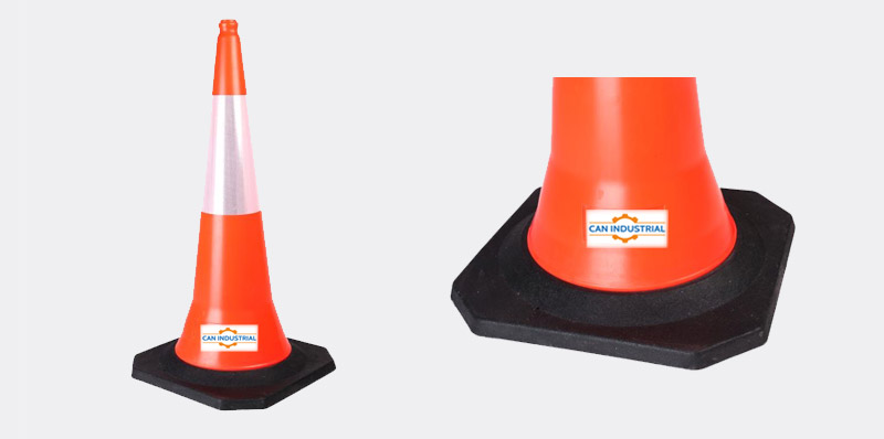 High-Visibility-Traffic-Cones